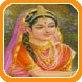 Шри-Радха-1