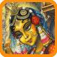 Шримати-Радхарани-4